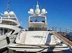 Pure One Yacht 422 GT