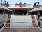 RL Together Yacht Sanlorenzo