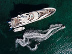 Pipe dream Yacht 39.62m