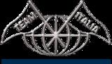 Team Italia logo