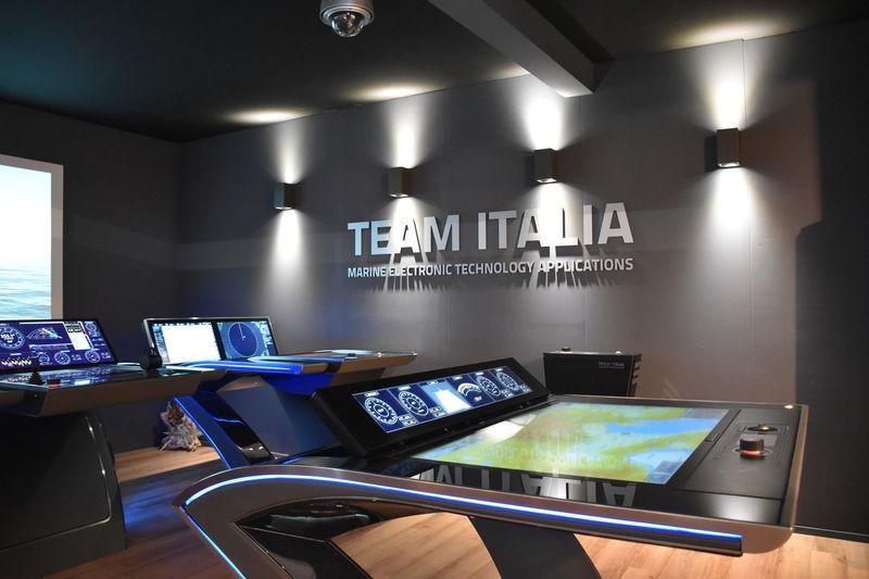 Team Italia Wings (5)