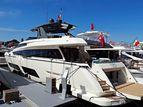 Toro Yacht 26.14m