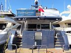 Beyond Capricorn Yacht 2016