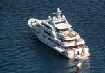 Saint Nicolas Yacht 2007