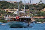 Riana Yacht 41.0m