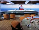 Triton Yacht 49.7m