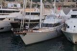 Glorious II Yacht Esenyacht
