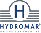 Hydromar Marine Equipment logo