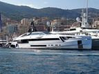 Aurora Yacht 49.0m