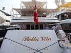 Bella  Yacht Motor yacht