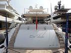 Da Vinci Yacht Italy