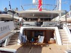 Delta One Yacht Claydon Reeves
