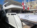 Sud Yacht 308 GT
