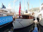 Fair Lady Yacht Motor yacht