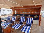 Fair Lady Yacht 204 GT