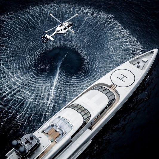 Silver Yachts - Press release