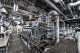 Elements engine room