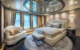 Elements Yacht Cristiano Gatto Design