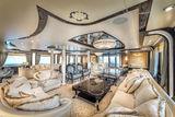 Elements Yacht Motor yacht