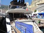 Hanaa Yacht Dominator Yachts