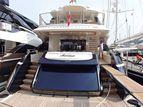 Lady Marisa  Yacht 32.26m