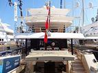 Lili Yacht Amels