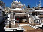 Alina Maria II Yacht 2017