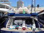 Tuasempre Yacht 42.67m