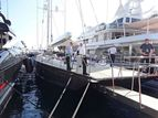 Pink Gin VI Yacht Baltic Yachts