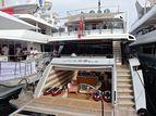 Unasola Yacht 42.3m