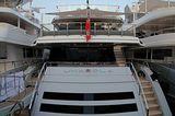 Unasola Yacht Overmarine