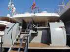 Vicky Yacht 879 GT