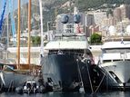 Zulu Yacht Kirschstein Designs Ltd