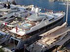 Delta One Yacht 36.0m