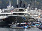 Moka Yacht 42.2m