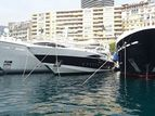 Pure One Yacht 2008