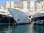 Bella  Yacht Feadship
