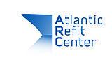Atlantic Refit Center