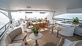 Dream Yacht 36.6m
