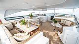 Dream Yacht Broward