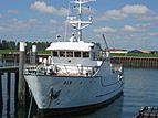 Alk Yacht Hitzler Werft GmbH
