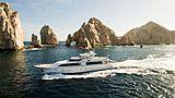 C Cra C Yacht 32.0m