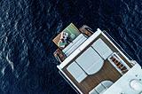 R.Darenben Yacht Italy