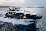 R.Darenben Yacht 2017