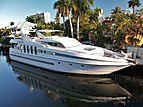 Gloria's Sun  Yacht Monte Fino