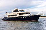 Good Company Yacht Marlow