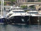 Lady Marisa  Yacht Monte Carlo