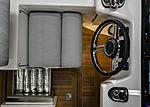Compass Limousine Tender 9.0M tender