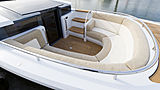 Compass Limousine Tender 10.9M tender