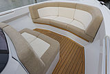 Compass Open Tender 10.4M exterior